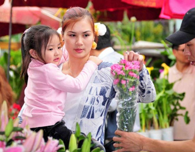 Ky luc doc nhat vo nhi cua hoa khoi bong chuyen Pham Kim Hue hinh anh 4