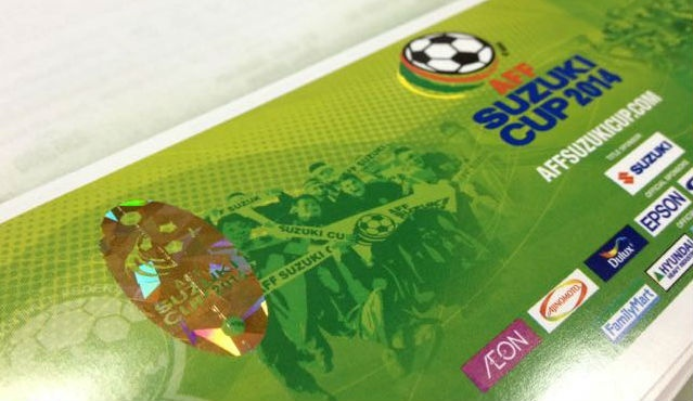 VFF quet sach ve gia o AFF Cup 2014 hinh anh