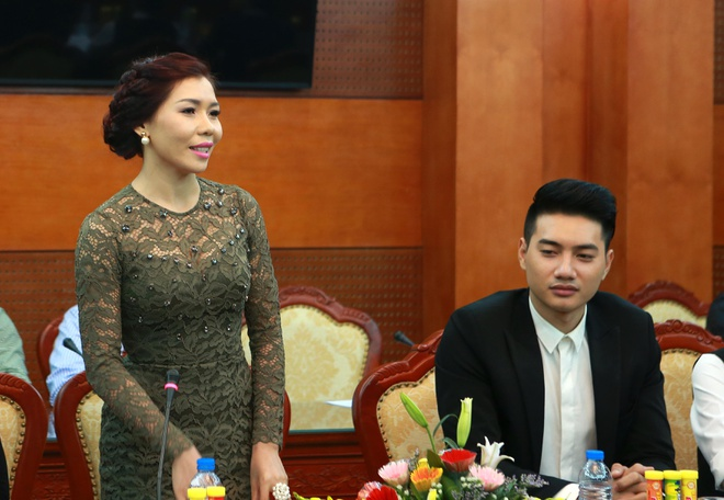 'Nu hoang toc do' Vu Thi Huong van du SEA Games 28 hinh anh