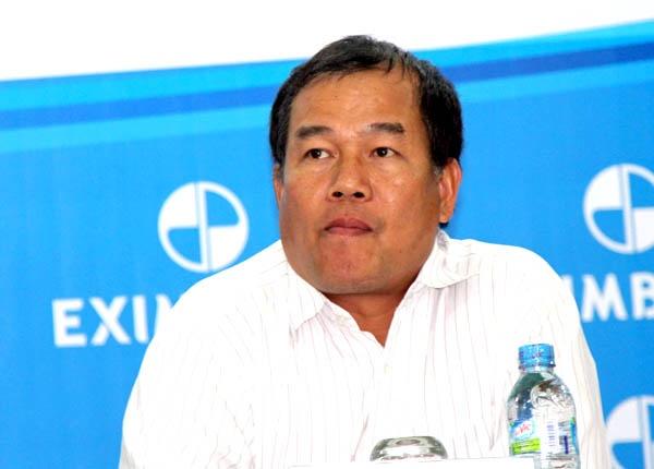 'Muc phat cua Ngoc Hai tuong duong voi treo gio 5-6 tran' hinh anh 3
