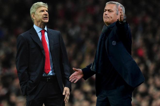 Dieu gi dang cho doi Mourinho? hinh anh 3