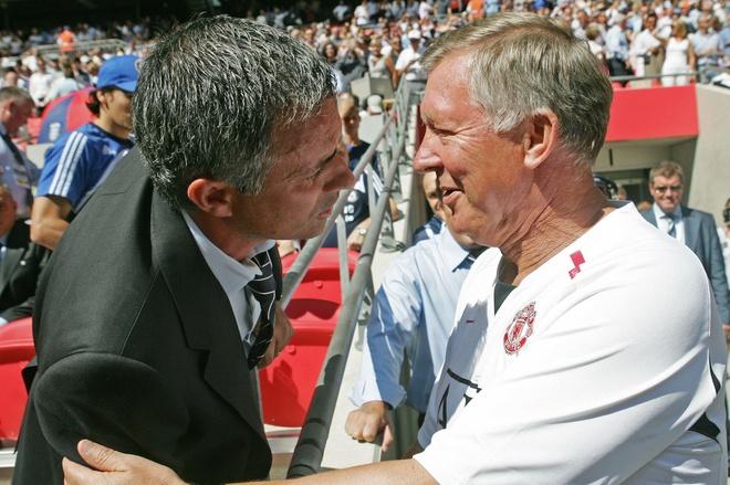 Mourinho co hoi tiec vi lo co hoi dan dat MU? hinh anh