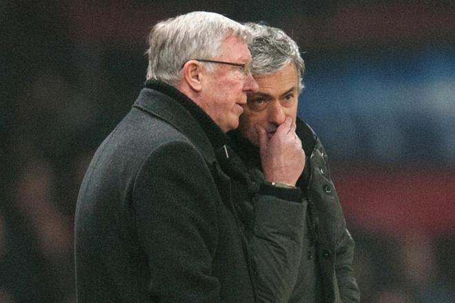 Mourinho co hoi tiec vi lo co hoi dan dat MU? hinh anh 2