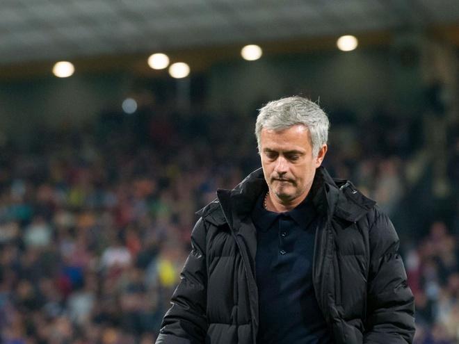 Mourinho co hoi tiec vi lo co hoi dan dat MU? hinh anh 3