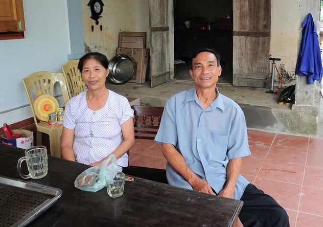 Bo Cong Phuong mong con hoc mot sang khon o Nhat Ban hinh anh 1