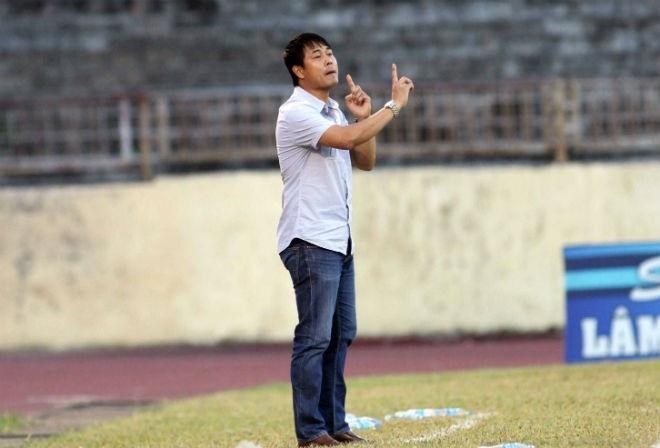 HLV Huu Thang - Chua ngoi ghe nong da thay ap luc hinh anh 1