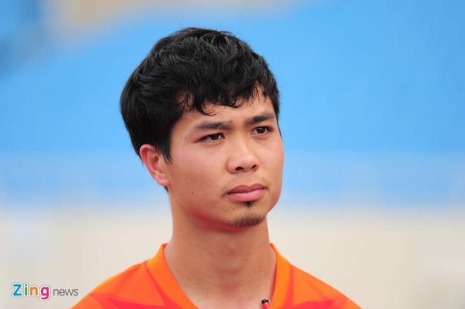 Huu Thang va con dau dau mang ten Cong Phuong hinh anh 3