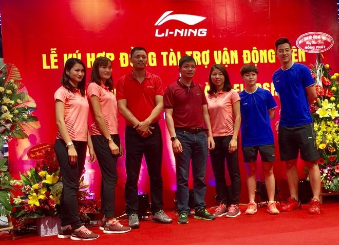 Quach Thi Lan nham HCV SEA Games 29 anh 3