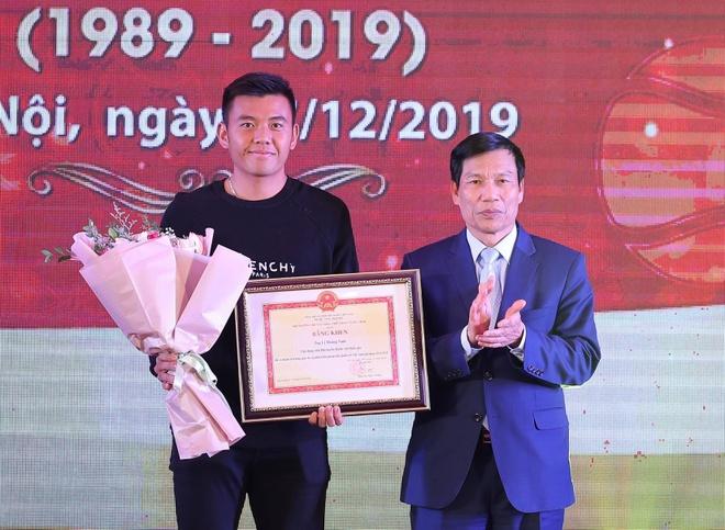 Tennis Viet Nam dat muc tieu gianh 3 HCV o SEA Games 31 hinh anh 2 thumb_LHN_1.JPG