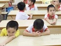 Thay Nguyen Quoc Hung: Vi sao nguoi Viet kem tieng Anh? hinh anh