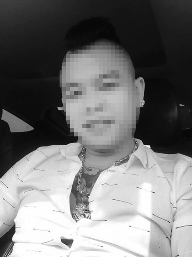 Facebook va he luy: Cho vang tuc, chui bay hinh anh 1
