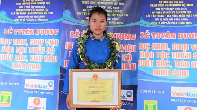 DH Luat Ha Noi phan hoi viec nu sinh 27,5 diem truot dai hoc hinh anh 1