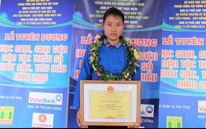 DH Luat Ha Noi phan hoi viec nu sinh 27,5 diem truot dai hoc hinh anh