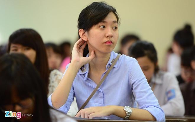 Bo diem san, truong kem chat luong se tuyen sinh o at? hinh anh