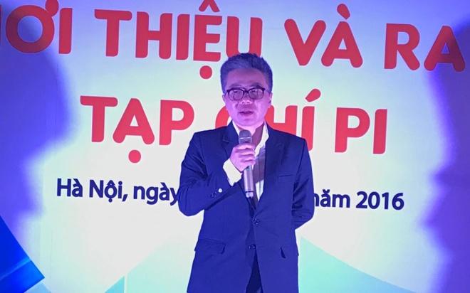 GS Ngo Bao Chau danh tien thuong 15.000 USD lam tap chi toan hinh anh