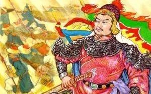 Trac nghiem: Ai giup Quang Trung dai pha quan Thanh? hinh anh