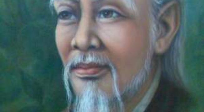 Trac nghiem: Than y nao chua benh 'hoa ho' cho vua Ly? hinh anh