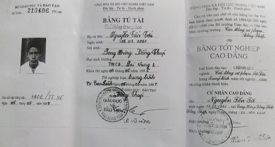 hieu truong hoc lop 1 khi 3 tuoi anh 2