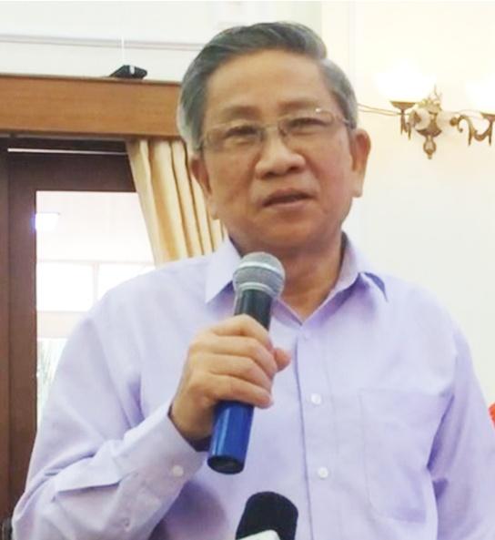 Nam 2017 giam 30.000 chi tieu tuyen sinh dai hoc, cao dang hinh anh 1