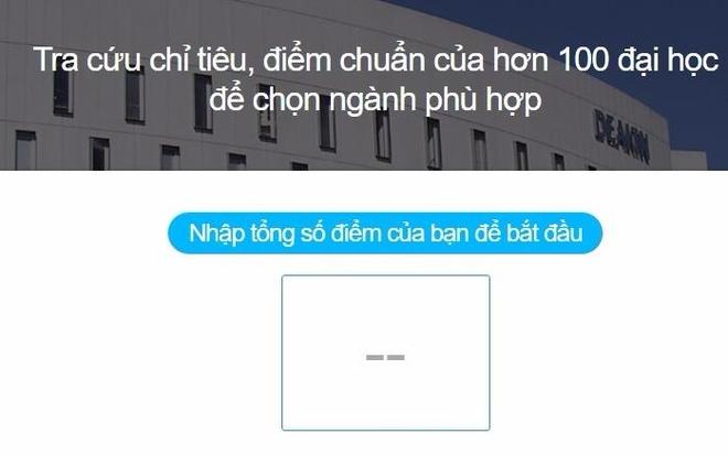 Dai hoc San khau Dien anh Ha Noi tuyen sinh the nao? hinh anh