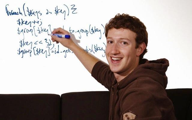 Khoanh khac ong chu Facebook reo len vui suong khi trung tuyen Harvard hinh anh