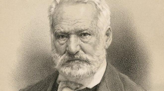 Victor Hugo len Doodle cua Google nhan su kien gi? hinh anh 7
