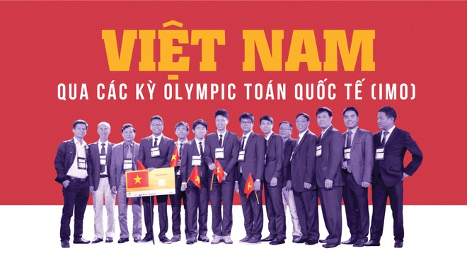 8 nguoi Viet xuat sac gianh hai huy chuong vang Olympic Toan quoc te hinh anh