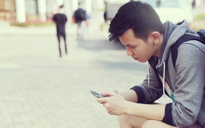 Maxk Nguyen: Nguoi tot, ke xau hay ten vo lai? hinh anh
