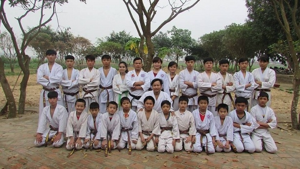 luong giao vien thap anh 2
