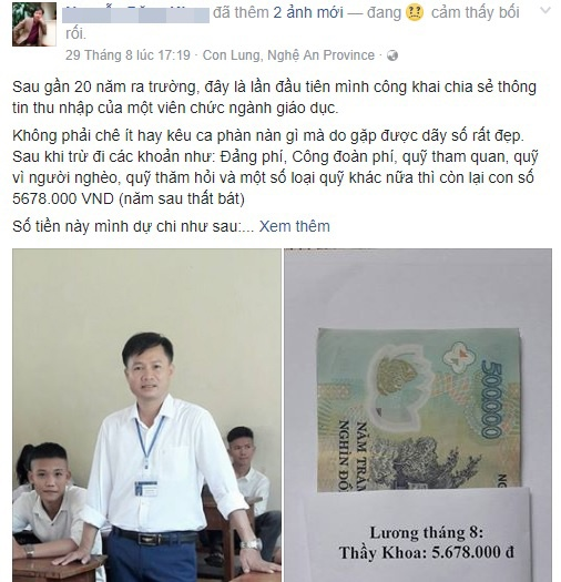 luong giao vien thap anh 1