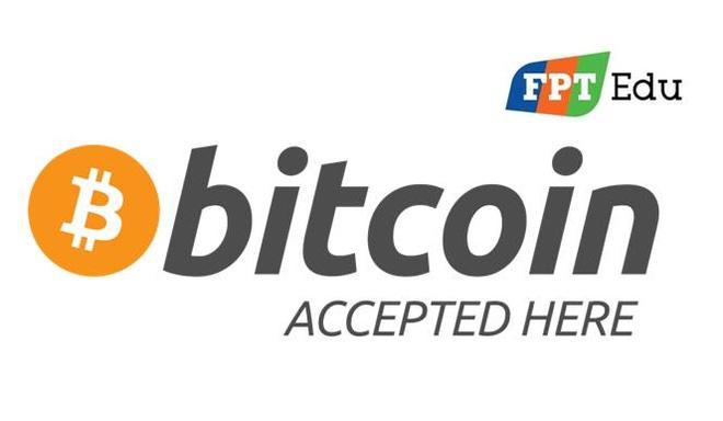 'DH FPT thu hoc phi bang Bitcoin la bat hop phap va rui ro lon' hinh anh