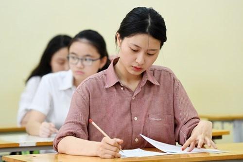 Tu chu dai hoc: Khoi thong sang tao hinh anh 1