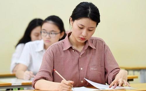 Tu chu dai hoc: Khoi thong sang tao hinh anh