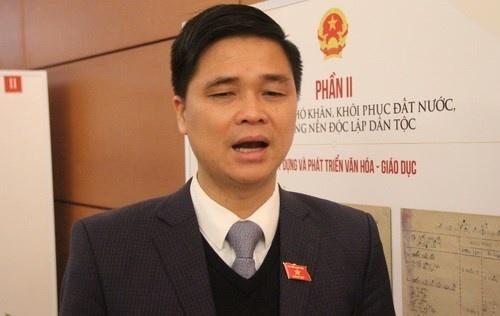 Tu chu dai hoc: Khoi thong sang tao hinh anh 2