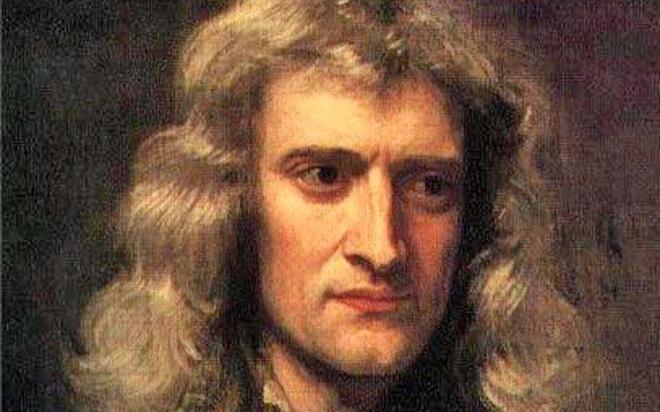 Chuyen gi se xay ra neu tao khong roi trung dau Newton? hinh anh
