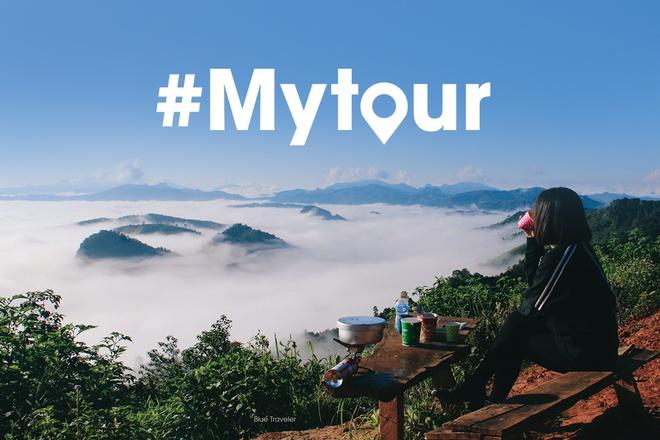 #Mytour: Hanh trinh kham pha 'dat nuoc trieu voi' trong 7 ngay hinh anh