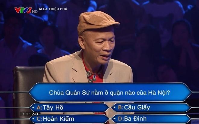 Ong Le Luong An dung quyen tro giup tu cau dau tien hinh anh
