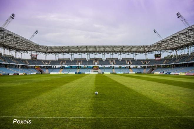 Trac nghiem tieng Anh: Thu tai hieu biet ve World Cup hinh anh 5