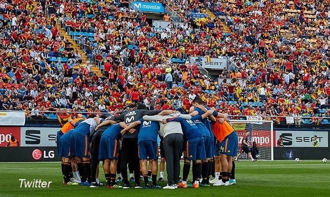 Trac nghiem tieng Anh: Thu tai hieu biet ve World Cup hinh anh 2