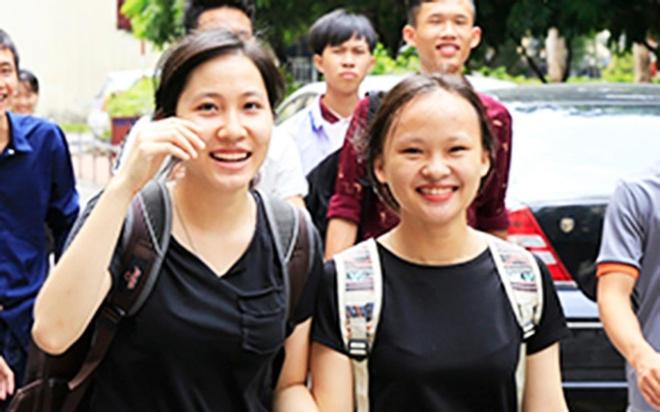 Tra cuu diem thi THPT quoc gia 2018 tinh Lai Chau hinh anh