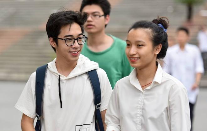 DH Ky thuat Cong nghiep Thai Nguyen cong bo diem chuan 2018 hinh anh