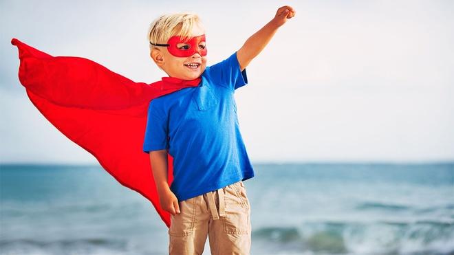 7 bài học bố mẹ nhất định phải dạy con trước tuổi trưởng thành ...