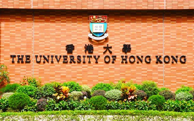 DH Hong Kong co hon 100 giang vien thuoc top 1% nha khoa hoc the gioi hinh anh 2