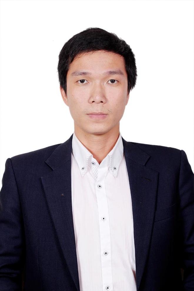 Cong bo 10 guong mat tre Viet Nam tieu bieu nam 2018 hinh anh 3