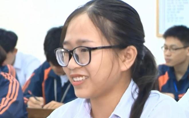 Thi sinh bat dau dang ky thi THPT quoc gia 2019 hinh anh