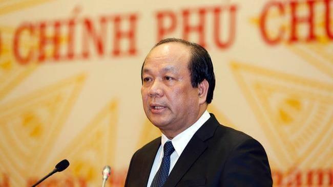 Khong the chap nhan viec bao che vu nu sinh bi lot do, danh hoi dong hinh anh 1