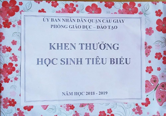 phan thuong cuoi nam anh 1