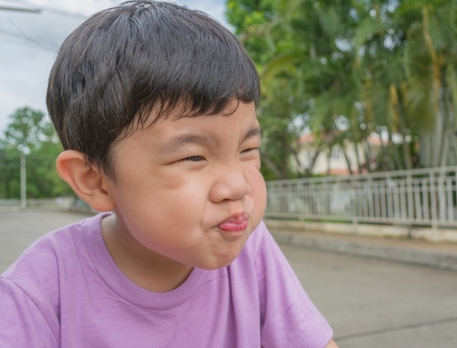 Dung cam con nghich ngom neu phu huynh muon chung hanh phuc hinh anh 3