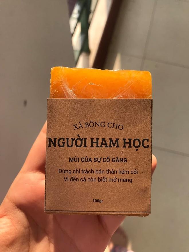 Hoc sinh truong chuyen ban xa bong gan voi tung mon hoc hinh anh 9