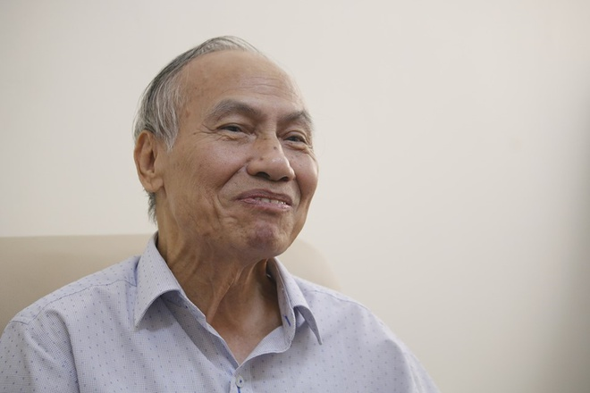 Sach Dao duc cong nghe giao duc anh 2